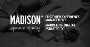 Madison abre nueva unidad de negocios y lanza cursos especializados