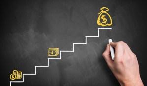 Los medios digitales impulsan el crecimiento de la inversión publicitaria