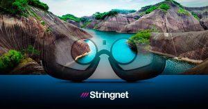 Diferencias entre los videos 360° y los videos de realidad virtual