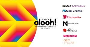 7 empresas representarán al Perú en el Foro ALOOH Latam