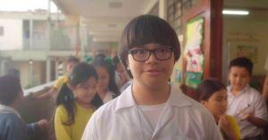 Laive lanza emotiva campaña para promover la educación inclusiva