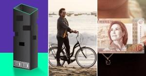 ReWind MN 2018: Los 50 momentos más importantes para la Publicidad y el Marketing