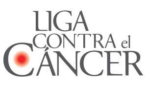 #Los18del2018: La Liga Contra el Cáncer, la marca social del año