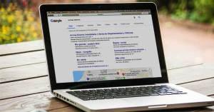 Estrategias de posicionamiento en Google para inmobiliarias