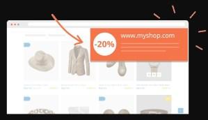 Notificaciones Web Push: Conoce la Nueva Moda Online