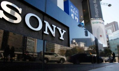Sony se despide de Latinoamérica