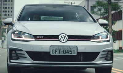 """""""La Colección"""" la nueva serie web de Volkswagen"""