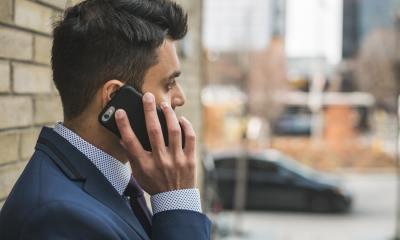 ¿Siguen vigentes las compras por teléfono?