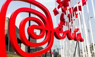 Marca Perú se encuentra en el segundo lugar de valor en Latinoamérica