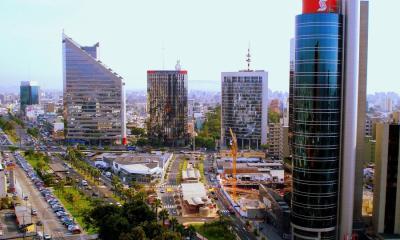Empresas peruanas entre las primeras de la región que utilizan metodologías ágiles