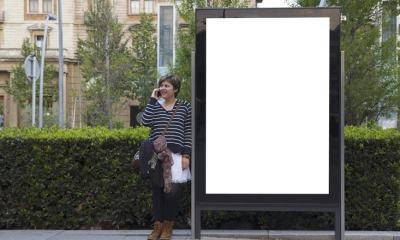 Publicidad exterior y transformación digital, un reto cumplido