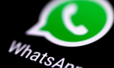 WhatsApp: menores de 13 años no podrán usar la aplicación