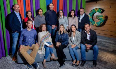 ¿Sabes qué funciones cumple el equipo de Google en el Perú?