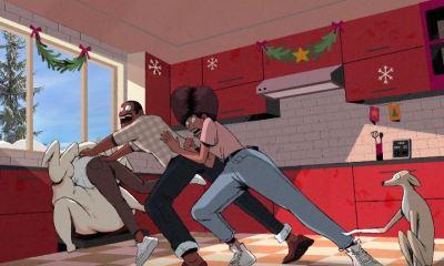 5 cortos animados de navidad con los que KFC quiere posicionarse