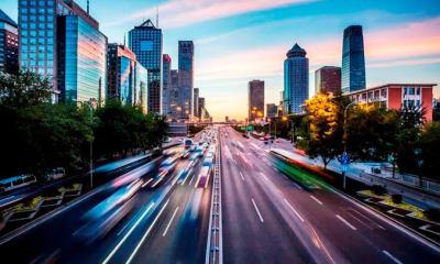 Herramienta muestra poder del Big Data para potenciar la publicidad exterior