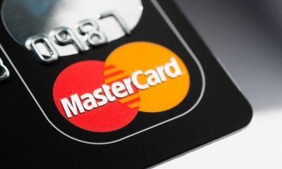 Mastercard permitirá que personas transgénero y no binarias cambien el nombre de sus tarjetas