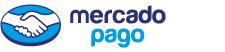 MercadoPago.