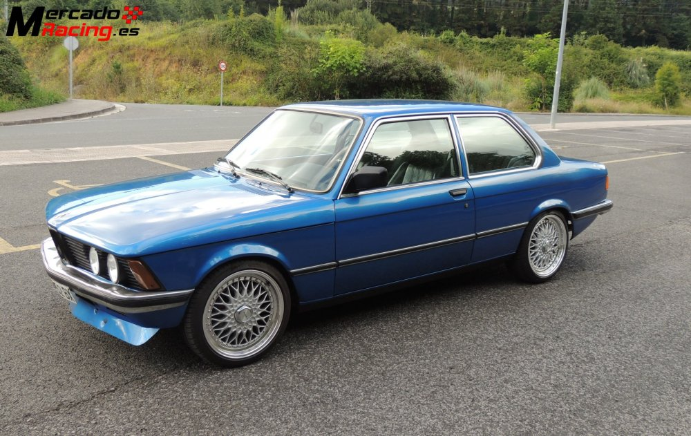 medium resolution of bmw e21