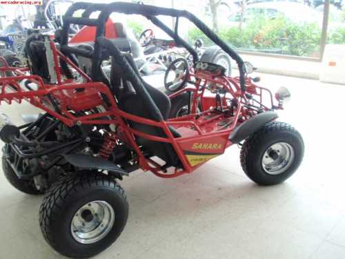 small resolution of kinroad sahara 150 wiring diagram 33 wiring diagram kinroad 250 raptor kinroad 250cc go kart