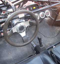 kinroad gy6 buggy wiring diagram kinroad free engine [ 1024 x 768 Pixel ]