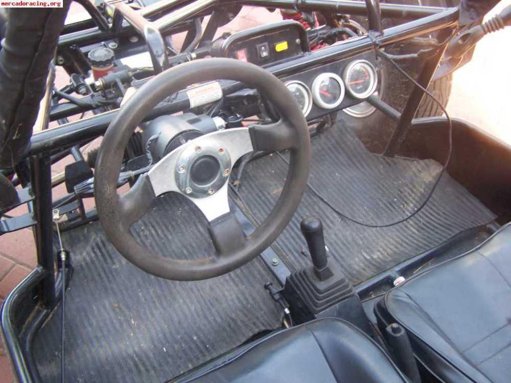medium resolution of kinroad gy6 buggy wiring diagram kinroad free engine