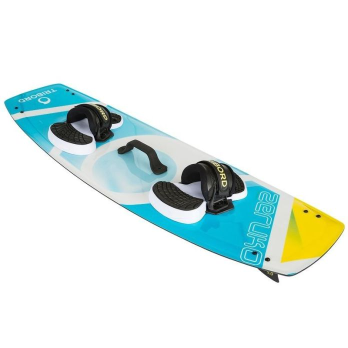 tabla-kitesurf-decathlon