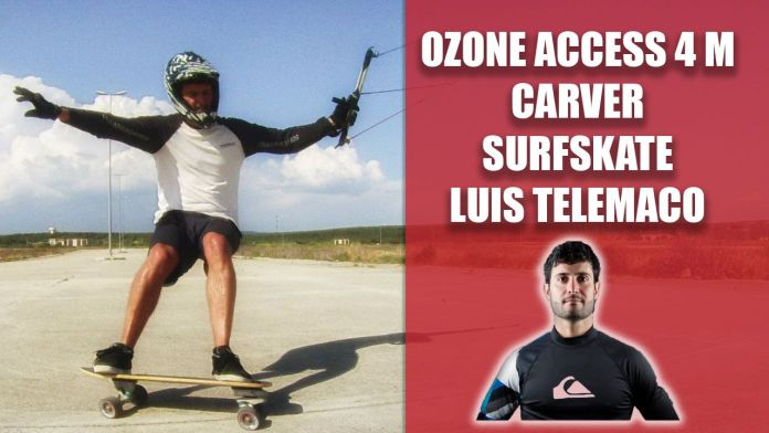 mercakite-com-surfskate-carver-luis-telemaco
