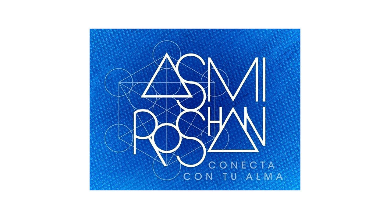 Asmi Roshan