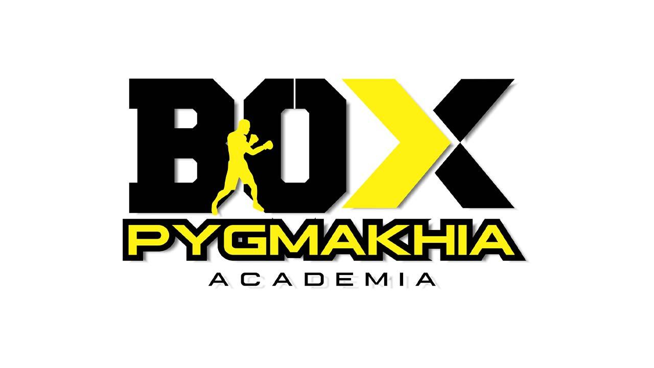 Academia de Box en Cancún