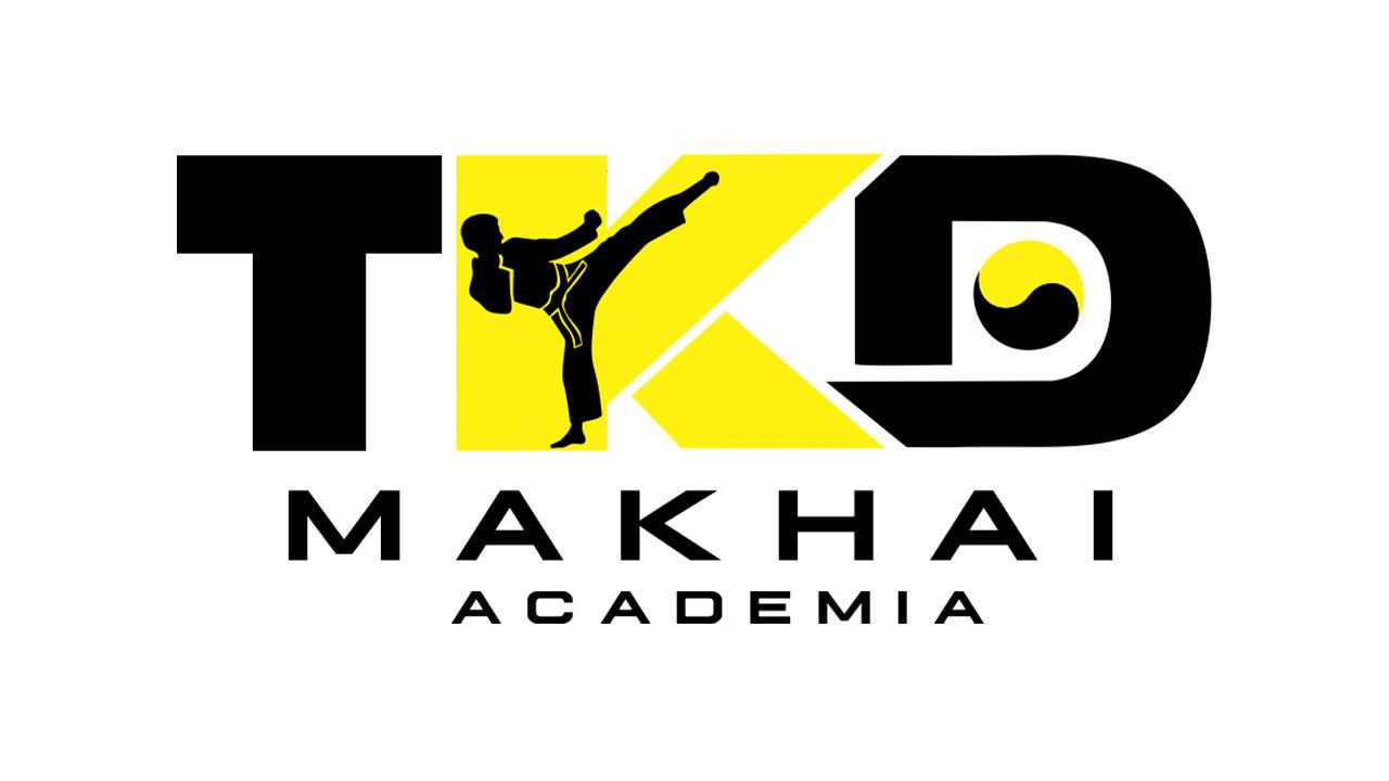 Academia de Taekwondo en Cancún