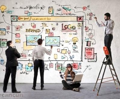 Elementos imprescindibles para tener una página web exitosa