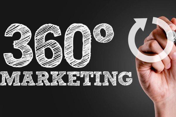 Mercadotecnia-360