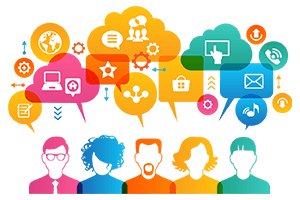 Mercadotecnia integral digital en cancún