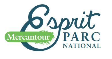 Logo Esprit parc national