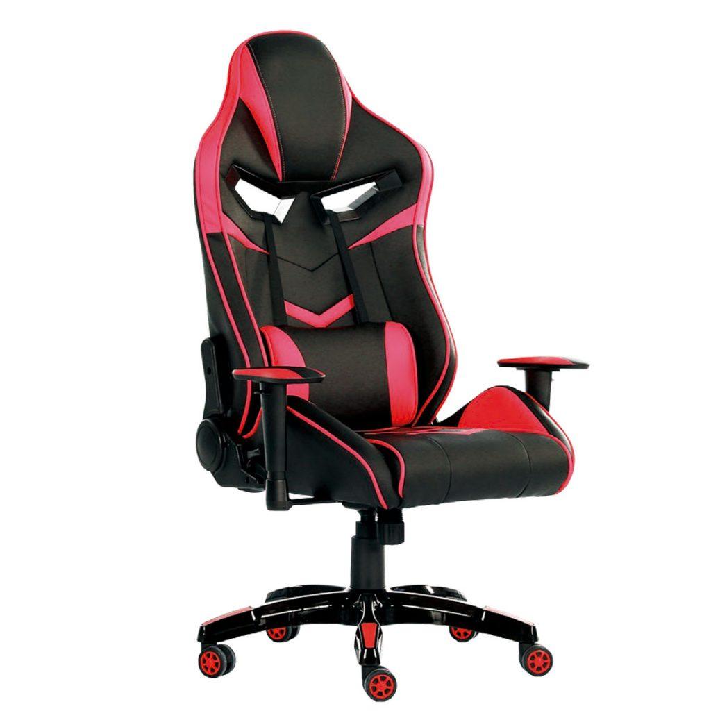 envio gratis en sillas Gaming