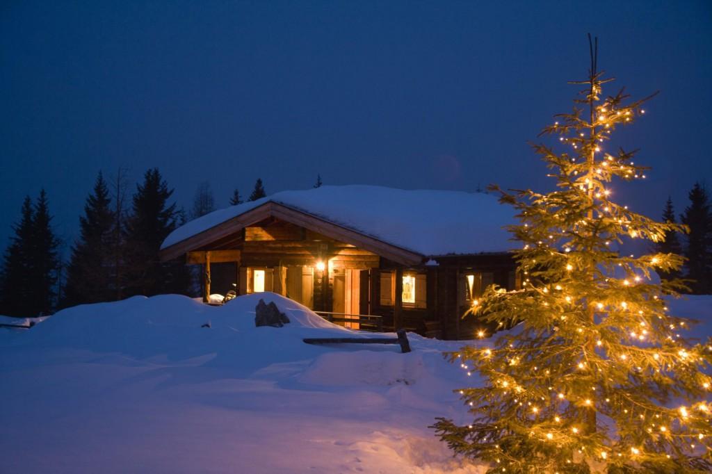 I Mercatini di Natale offrono tantissime idee per come