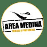 area-medina-christmas-mercinates-naples-porticos-museum-of-pietrarsa