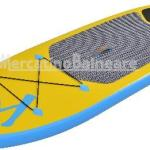 Sup Gonfiabile per bambini Jilong SUP Z-RAY K9 Stand Up Paddle