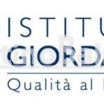 """Corso di qualifica """"Esperto nella certificazione della Gestione delle spiagge ISO 13009"""""""