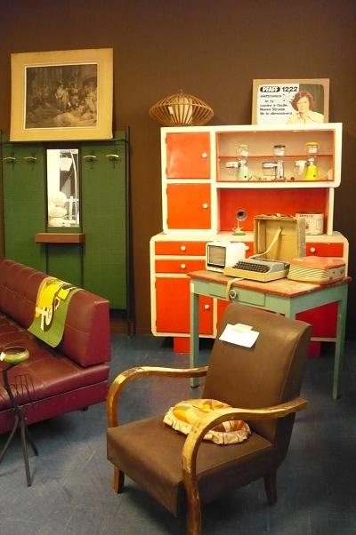 outlet mobili milano idee per la decorazione di interni