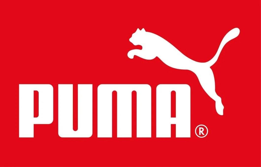 puma en anglais