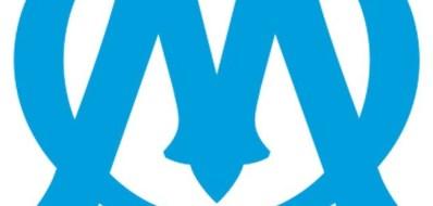 logo-om