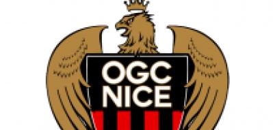 Nice OGC
