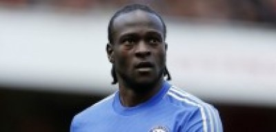 victor-moses-image