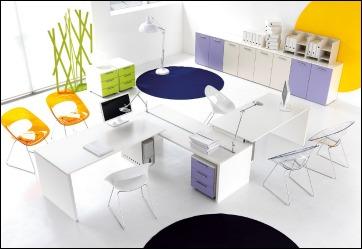 Tante soluzioni di design adatte all'ufficio dei tuoi sogni. Mobili Per L Ufficio Usati Rinnova Gli Ambienti E Vendili Con Noi