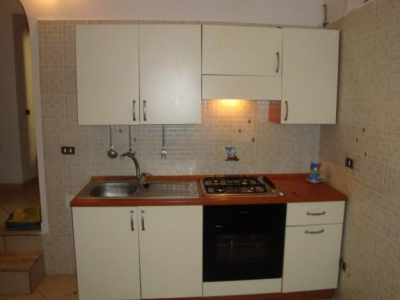 Cucine Usate Campania