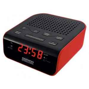radio-reloj-sony