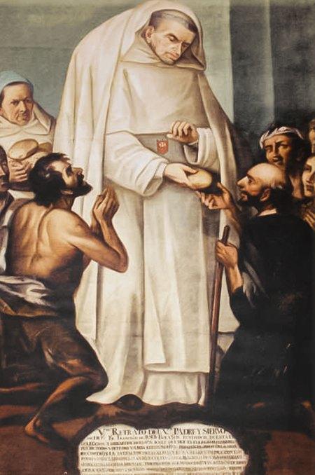 Jesus Bolanos