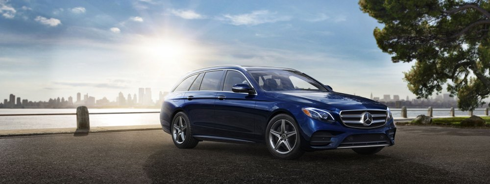 medium resolution of 2018 e class wagon