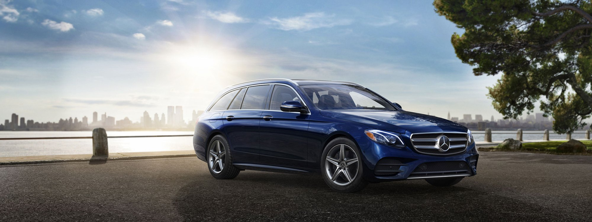 hight resolution of 2018 e class wagon